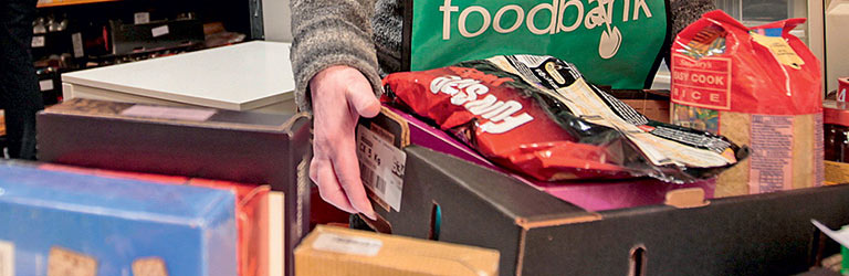 Feature-Foodbank.jpg