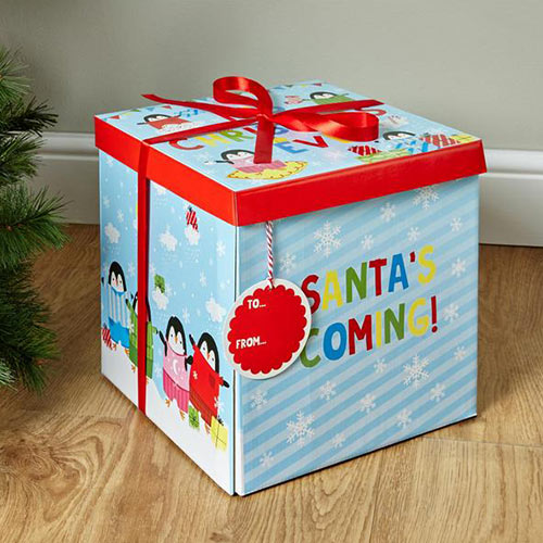 Square-Xmas-Box-Pic.jpg