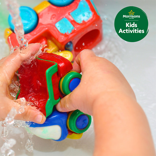 Home-Toy-Car-Wash-Kids-Activities.jpg