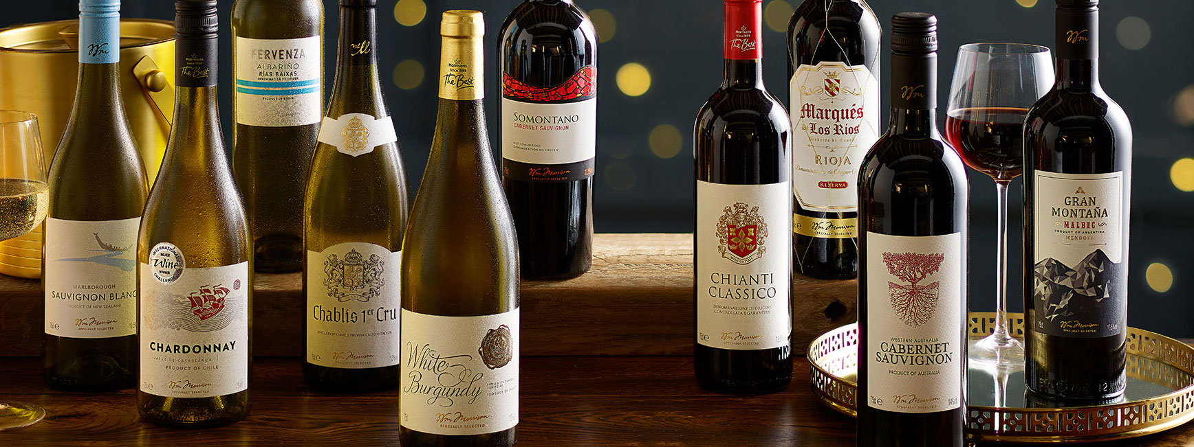 the best wine gifts