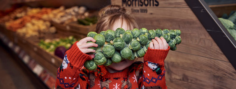2TL-Sprouts-Kid.jpg