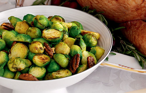 Sprout-Pecans.jpg