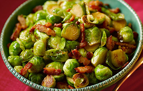 Sprouts-Pancetta.jpg