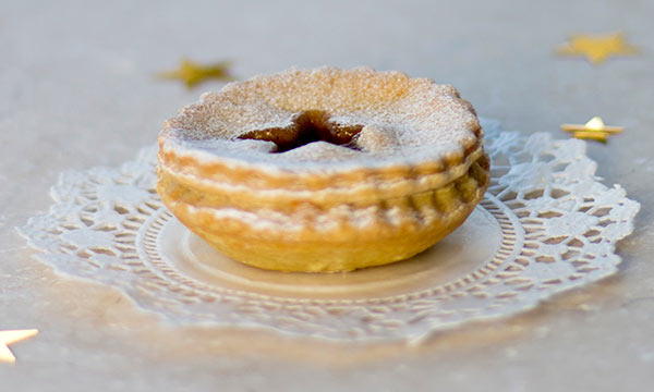 Mince-Pie-MY.jpg