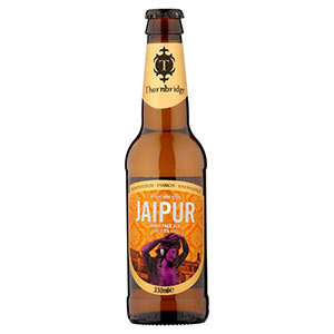 Thornbridge-Jaipur.jpg