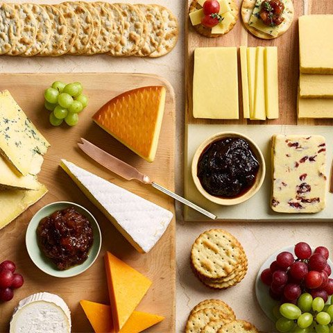 Large-cheese-platter.jpg
