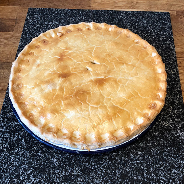 finished-pie-640x640.jpg
