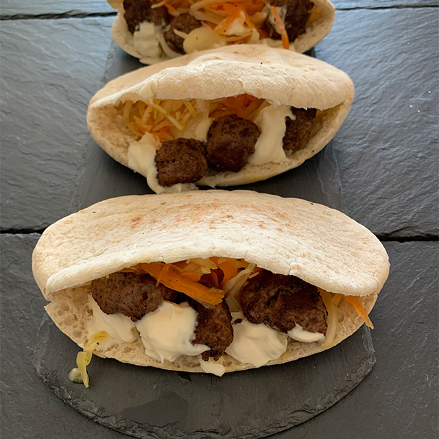 Spicy-meatball-stuffed-pittas640x640.jpg