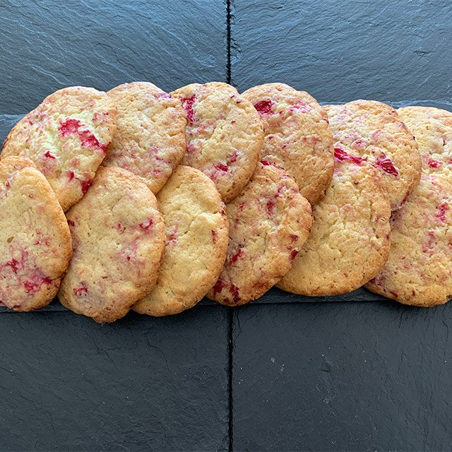 Finished-cookies-640x640.jpg