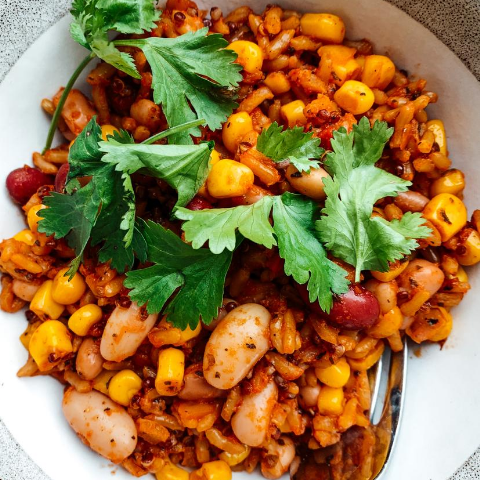sophies_healthy_kitchen_spanish_rice_recipe.png