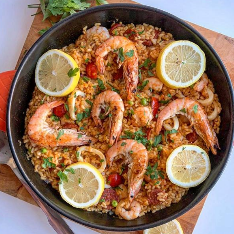 the_foodie_mum_spanish_paella_recipe.png