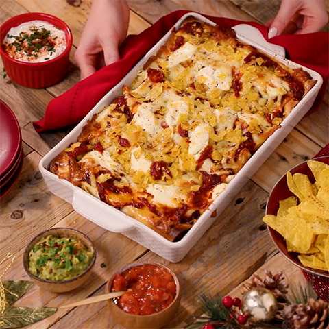 leftover_turkey_enchiladas_recipe_morrisons480x480.jpg