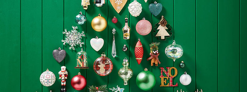 Christmas Leaflet Ideas.Christmas 2019 Ideas And Inspiration From Morrisons