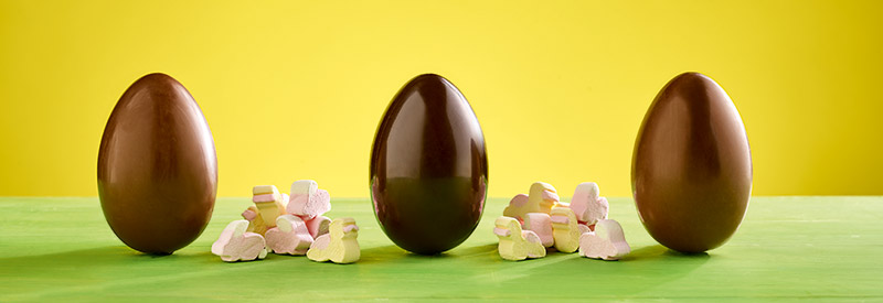 Easter ideas and inspirations morrisons find your nearest store negle Gallery