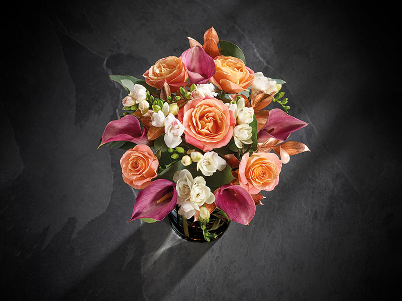 ef36b8226326 Flowers Available Online and Instore -Morrisons