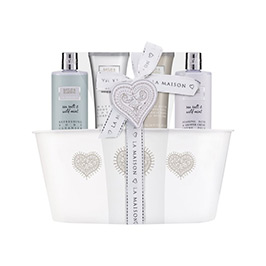Mother's Day Gift Sets 3