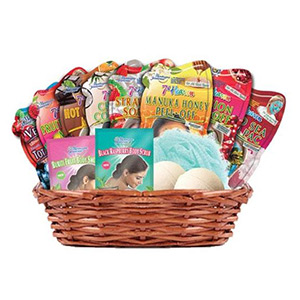 Mother's Day Gift Sets 6